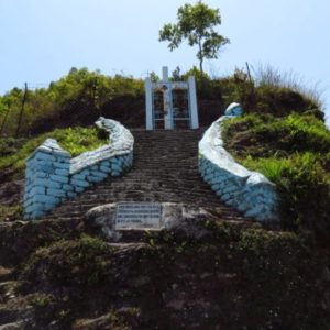 Pedong, Kalimpong, Darjeeling, Escape Enchanted, http://escapeenchanted.com